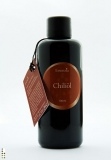 Chilli olej 100 ml