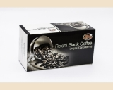 Reishii Black Coffee